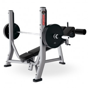 LT-6024---Olympic decline bench