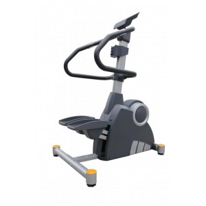 LT-2010---Deluxe commercial stair climbers