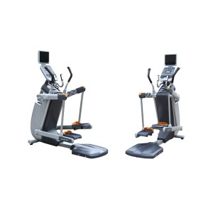 LT-2012---Body fit elliptical machine