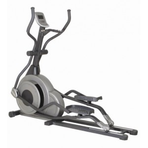 LT-2013---commercial elliptical cross trainer bike