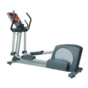 LT-2014---commercial elliptical cross trainer machine