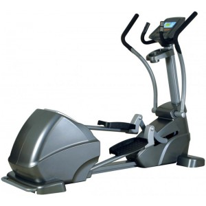 LT-2015---Elliptical Trainer machine
