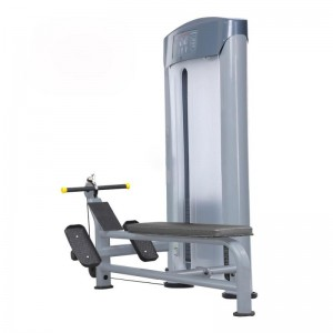 LT-6009C---Low pulley strength machine