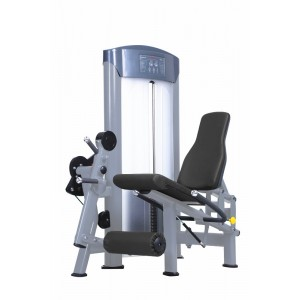 LT-6019---Leg extension fitness equipment