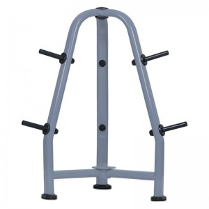 LT-6039---weight plate rack